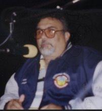 Gustavo Navarrete