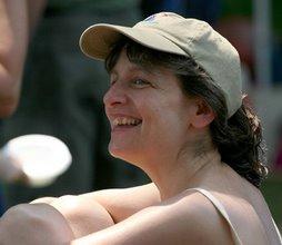 Sue Altkin