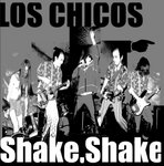 Shake, Shake. (2.002) ep