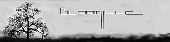 Gloomville