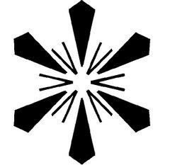 Алтан Гадас / Polar Star