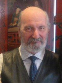 Claudio Grossi