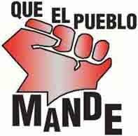 Solidaridad, Organización y Lucha