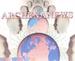 www.archenanews.es
