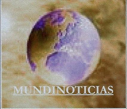 www.mundinews.info