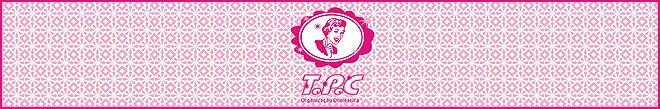 : : T.P.C. - Organização Doméstica : :