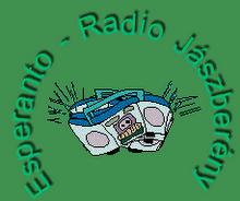 Esperanto-Radio Jászberény