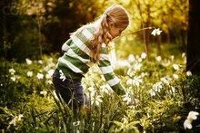 Sede vós mesmo aquela alegria que ninguém pode arrancar do nosso coração.