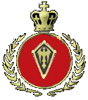 Ducal Seal of Saxe-Huack