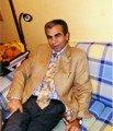 Dr. Majid Shahriari