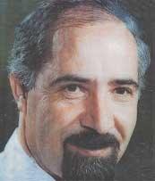 ملک محمد مسعودی