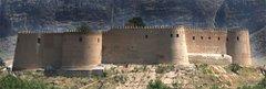 قلعه فلک الافلاک خرم آباد-روز