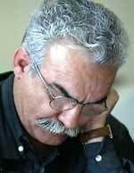 سید علی صالحی- شاعر