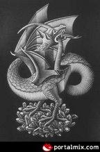 DragonLia