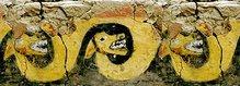 DragónLia - 700 a.c.