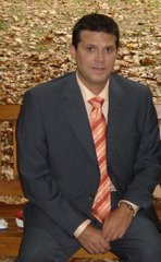Héctor Hernández Echevarría