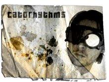 Catorhythms