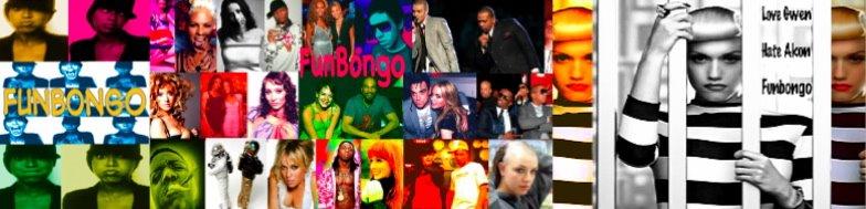 FunBongo