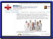 MedEx01.com