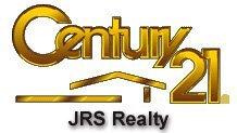 CENTURY 21 JRS Realty