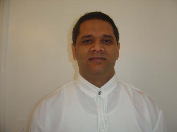 Rahway Sales Pro
