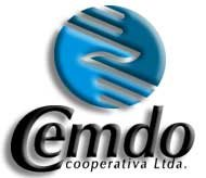CEMDO Ltda.