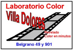 LABORATORIO COLOR VILLA DOLORES