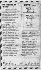 Diario el Tiempo, febrero 28 de 1991