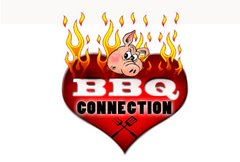 The BBQ Connection Onsite Catering Company