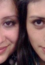 caras diferentes en un mismo sentido