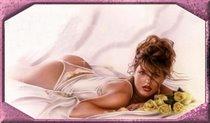 Most Erotic