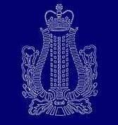 PFS Band Logo
