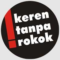 Indonesian Tobacco Control Network