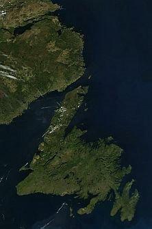 """[<a href=""""http://www.newfoundlandlabrador.com/Default.aspx"""">Newfoundland</a>]"""