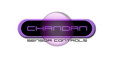 CHANDAN SOLUTIONS