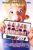 """Filme - """"Sugar and Spice"""" (Atraídas pelo perigo)"""