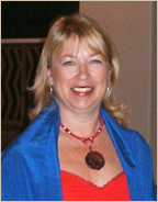 Mary Schnack