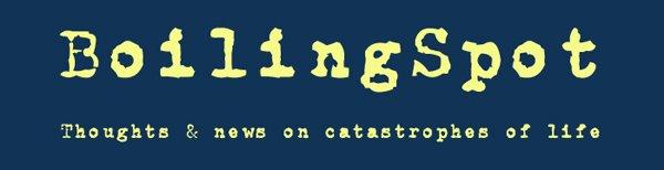 boilingspot
