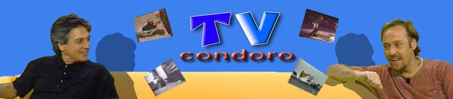 TV Condoro