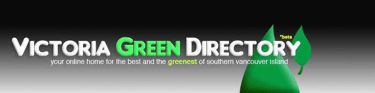 Victoria Green Directory