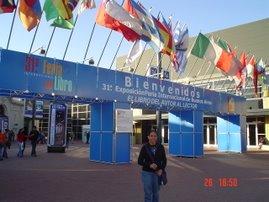 Feria del libro 06