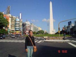 Obelisco