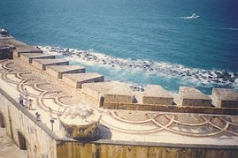 El Morro