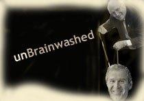 unBrainwashed