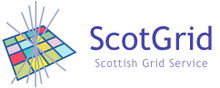 ScotGrid