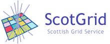 ScotGrid