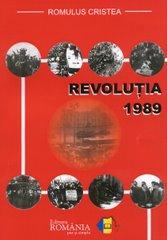 REVOLUŢIA 1989