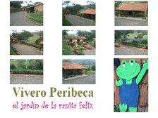 VIVERO PERIBECA..