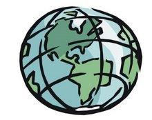 O meu mundo