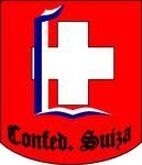 La insignia del Liceo A-13
